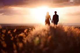 Wallpaper Couple Serasi Bersama Kompak Pasangan 2 Sejoli Bahagia Selamanya Forever2