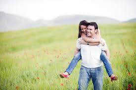Wallpaper Couple Serasi Bersama Kompak Pasangan 2 Sejoli Bahagia Selamanya168